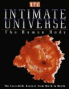 Intimate Universe - Anthony Smith