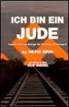 Ich Bin Ein Jude - Herb Brin