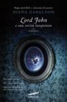 Lord John e una verità inaspettata - Diana Gabaldon