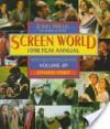 Screen World 1998, Vol. 49 - John Willis