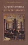 Selected stories - Katherine Mansfield, Dan Davin