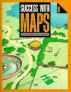 Success with Maps - Scholastic Professional Books