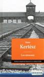 Los utracony - Imre Kertész, Krystyna Pisarska
