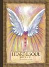 Heart & Soul Journal - Toni Carmine Salerno