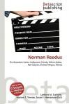 Norman Reedus - Lambert M. Surhone, Susan F. Marseken