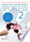 Spotless 2: More Room-by-room Solutions to Domestic Disasters - Jennifer Fleming