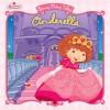 Berry Fairy Tales: Cinderella - Megan E. Bryant, Scott Neely