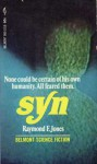 Syn - Raymond F. Jones