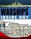 Warships: Inside Out - Robert Jackson