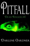 Pitfall - Darlene Gardner