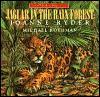 Jaguar in the Rain Forest - Joanne Ryder, Michael Rothman