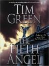 The Fifth Angel (Audio) - Tim Green, Tate Donovan