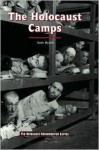 The Holocaust Camps - Ann Byers