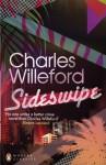 Sideswipe (Penguin Modern Classics) - Charles Willeford