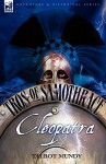 Tros of Samothrace 5: Cleopatra - Talbot Mundy