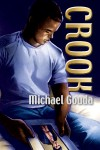 Crook - Michael Gouda