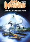 Bob Morane, Tome 19: Le Dragon Des Fenstone - Henri Vernes, Coria