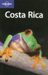 Costa Rica - Matthew Firestone, Mara Vorhees, Lonely Planet