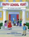 Happy School Year! - Susan Milord