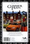 Glimmer Train #84 - Susan Burmeister-Brown, Linda B. Swanson-Davies, Gregory Spatz, Nellie Hermann, Rebecca Podos, Philip Tate