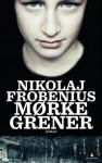 Mørke grener - Nikolaj Frobenius