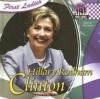 Hillary Rodham Clinton - Joanne Mattern
