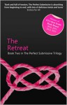 The Retreat - Kay Jaybee