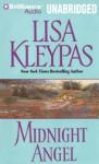 Midnight Angel - Lisa Kleypas, Susan Duerden