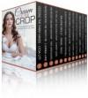 Cream of the Crop: 12 Tasty Stories - Lucinda Lane, Jessie Jordan, Lydia Litt, Arthur Mitchell, Angel Wild, Tori Westwood, Cherry Dare