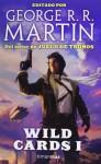 Wild Cards 1 - George R.R. Martin