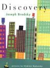 Discovery - Joseph Brodsky