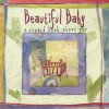 Beautiful Baby: A Record Book about You - Havoc Publishing