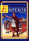 The Roman Emperor - Peter Chrisp, Studio Galante