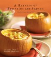 Harvest of Pumpkins and Squash - Lou Seibert Pappas