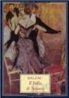 Il ballo di Sceaux - Honoré de Balzac, Nanda Colombo