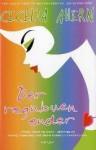 Der regnbuen ender - Cecelia Ahern