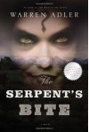 The Serpent's Bite - Warren Adler