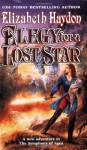 Elegy for a Lost Star - Elizabeth Haydon