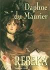 Rebeka - Daphne du Maurier