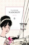 The Annotated Lolita: Revised and Updated - Vladimir Nabokov