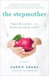 The Stepmother - Carrie Adams