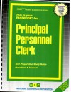 Principal Personnel Clerk - National Learning Corporation