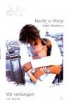 Nacht in Parijs / Vol verlangen - Sarah Mayberry, Lori Borrill, Annemarie de Vries, Marjo Heezius