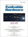 5th NASA/DoD Workshop on Evolvable Hardware - Institute of Electrical and Electronics Engineers, Inc., Adrian Stoica, Michael Ferguson, Didier Keymeulen, Jason Lohn, Ricardo Zebulum, James Steincamp