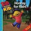 Hooray for Rain! - Annie Auerbach
