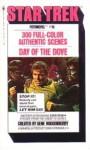 Day of the Dove (Star Trek Fotonovel, #10) - Jerome Bixby