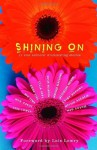 Shining On: 11 Star Authors' Illuminating Stories - Lois Lowry
