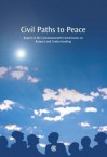 Civil Paths to Peace: Report of the Commonwealth Commission on Respect and Understanding - Amartya Sen