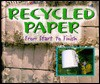 Made in the USA - Recycled Paper (Made in the USA) - Samuel G. Woods, Tanya Lee Stone, Gale Zucker