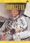 John Glenn - Thomas Streissguth